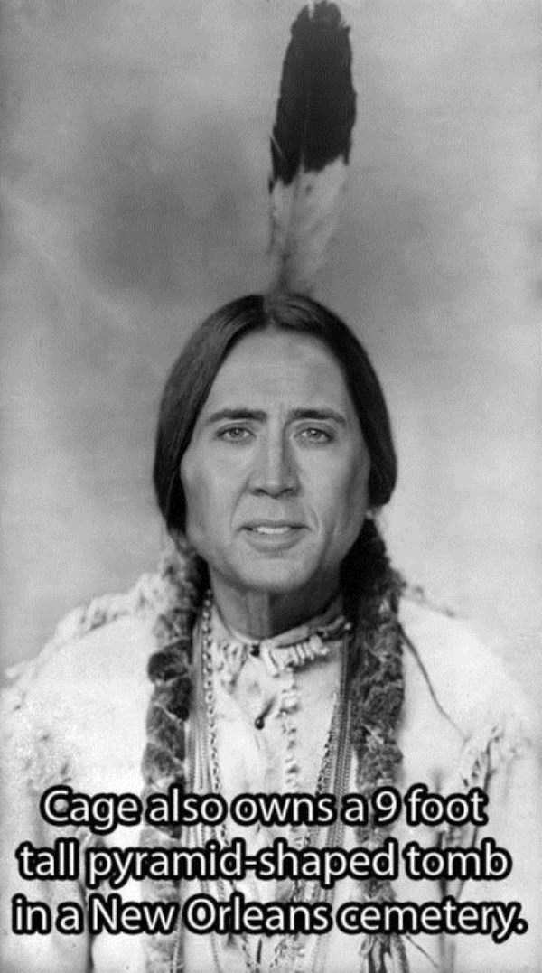 shocking-facts-about-nicolas-cage (25)