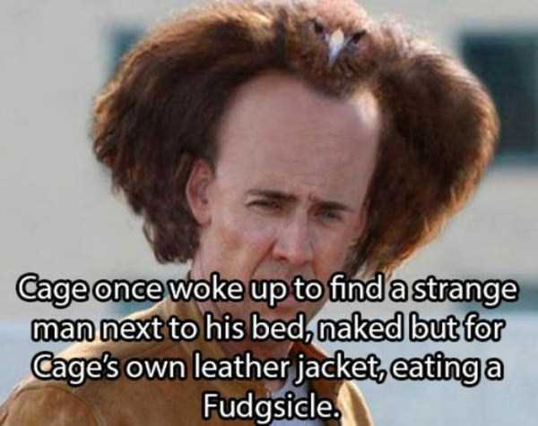 shocking-facts-about-nicolas-cage (3)