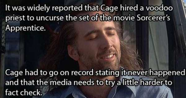 shocking-facts-about-nicolas-cage (5)