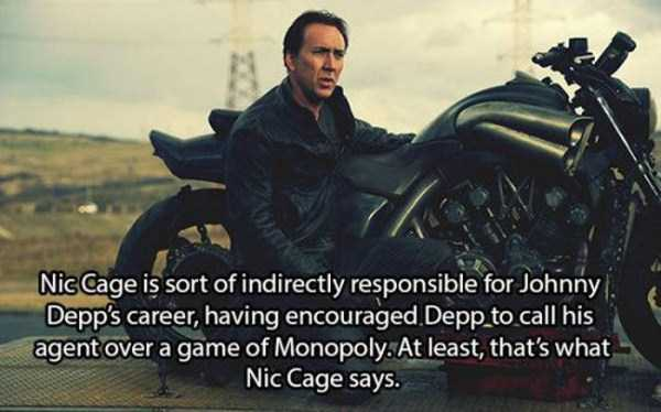 shocking-facts-about-nicolas-cage (6)