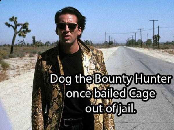 shocking-facts-about-nicolas-cage (7)