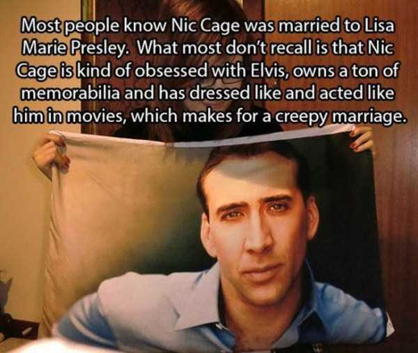 shocking-facts-about-nicolas-cage (8)