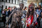 the-most-epic-zombie-costume-of-all-time-2
