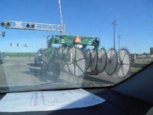 the-strangest-things-you-will-see-on-the-road-39