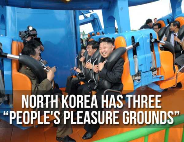 unbelievable-facts-north-korea (1)