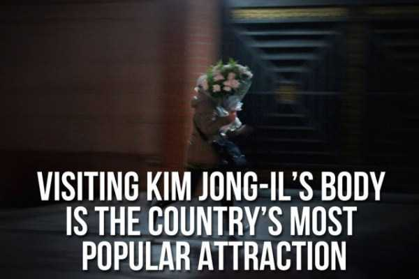 unbelievable-facts-north-korea (12)