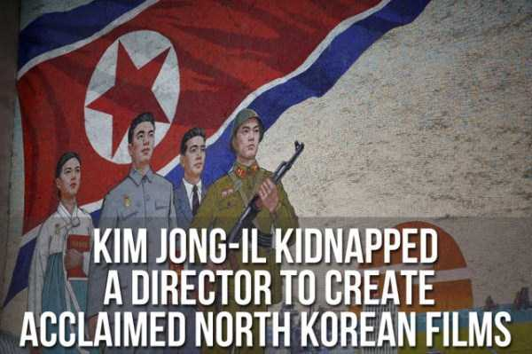 unbelievable-facts-north-korea (18)
