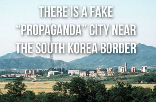 unbelievable-facts-north-korea (20)