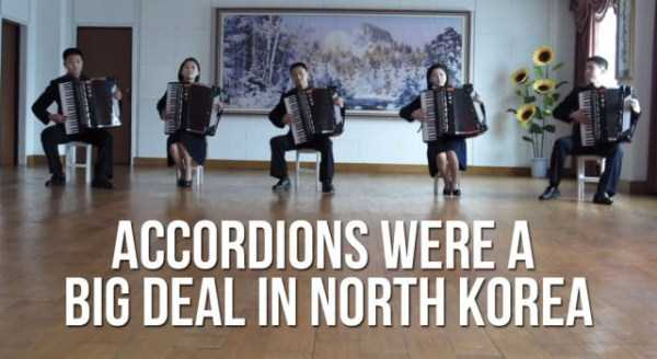unbelievable-facts-north-korea (21)