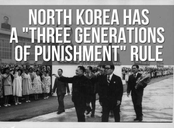 unbelievable-facts-north-korea (22)