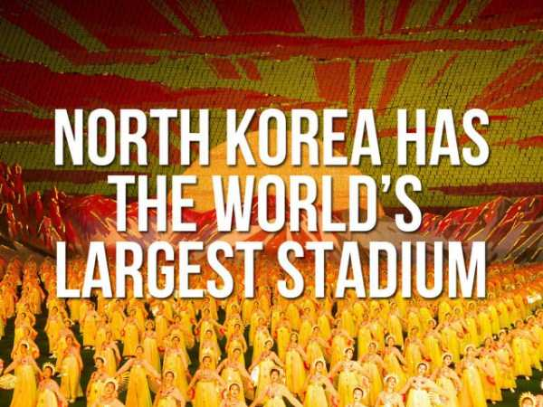unbelievable-facts-north-korea (23)