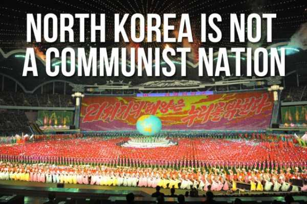 unbelievable-facts-north-korea (7)