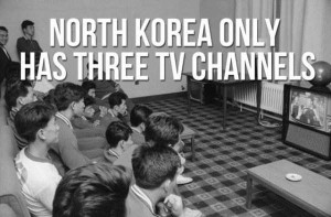 Shocking But True Facts About North Korea (27 photos) 9