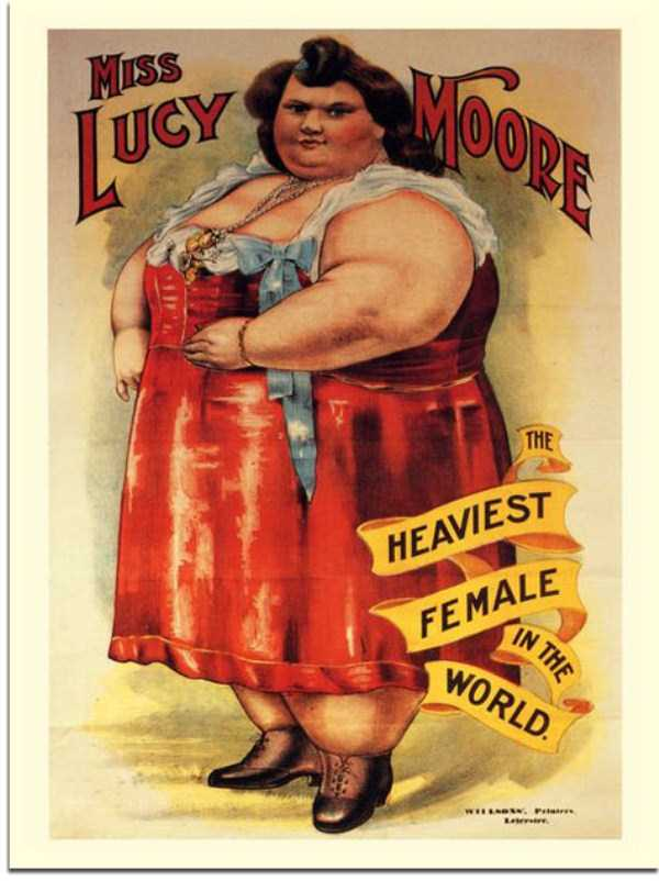 vintage-freak-show-ads (20)
