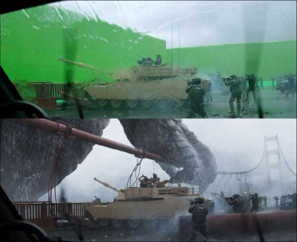 visual_effects_in_movies (1)