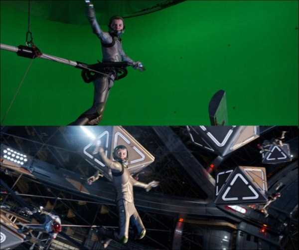 visual_effects_in_movies (11)