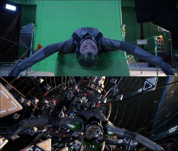 visual_effects_in_movies (12)