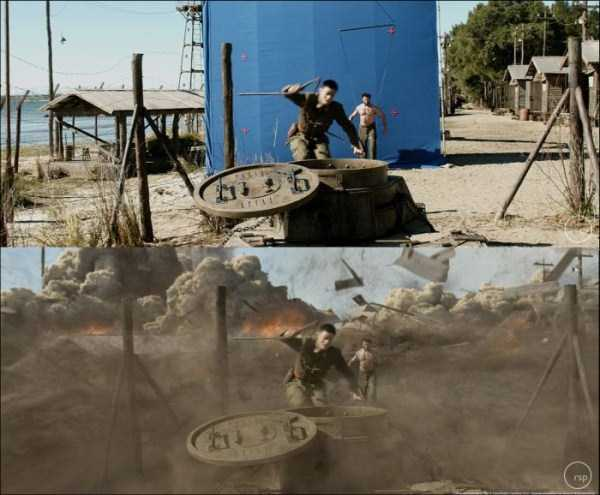 visual_effects_in_movies (16)
