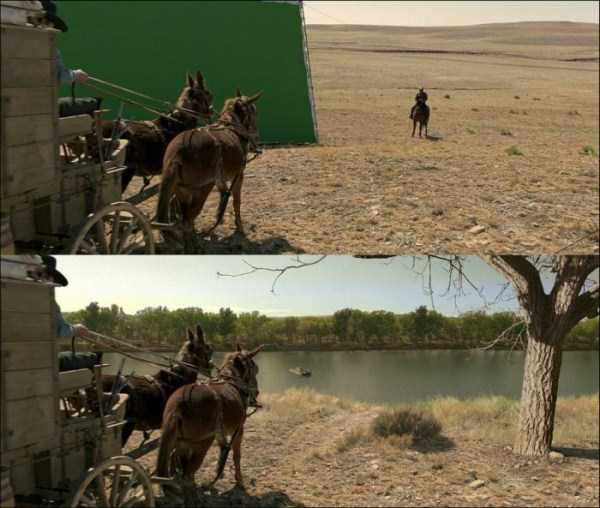 visual_effects_in_movies (18)