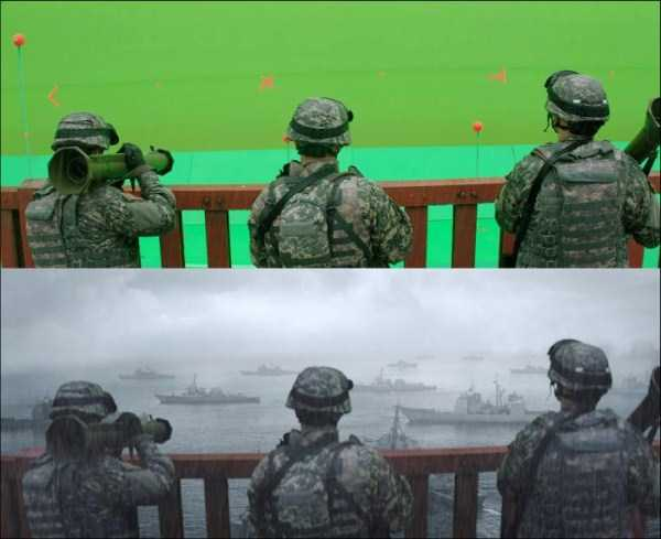 visual_effects_in_movies (2)