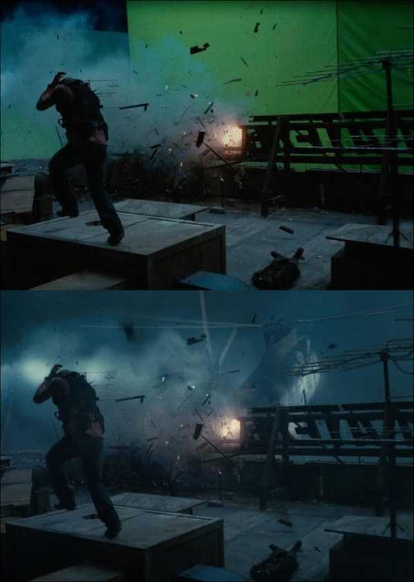 visual_effects_in_movies (21)