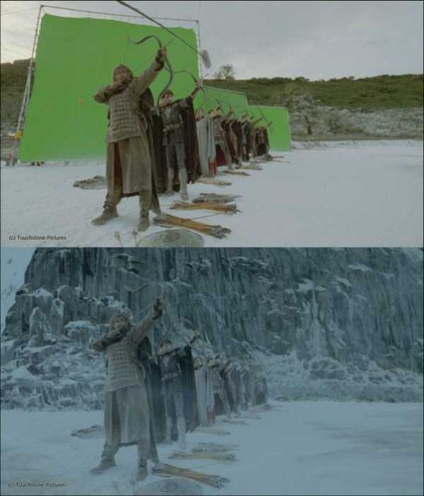 visual_effects_in_movies (23)