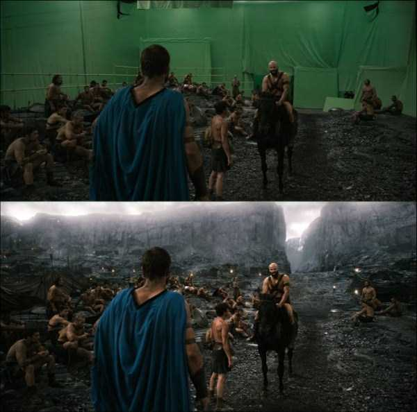 visual_effects_in_movies (3)