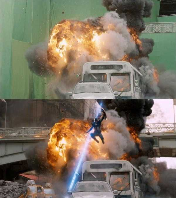 visual_effects_in_movies (32)