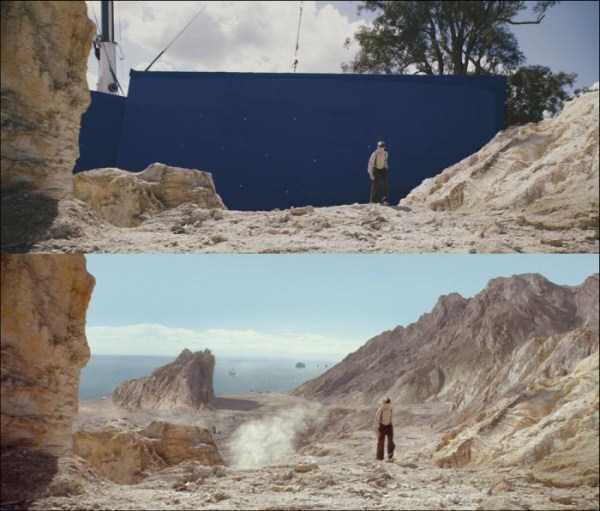 visual_effects_in_movies (34)