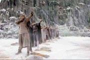 visual_effects_in_movies-(38)