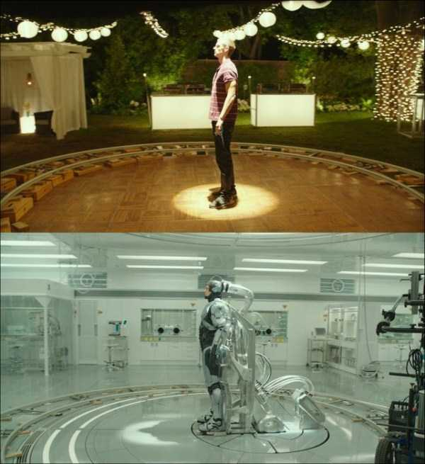 visual_effects_in_movies (4)