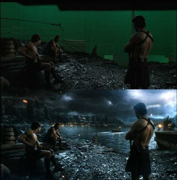 visual_effects_in_movies (7)