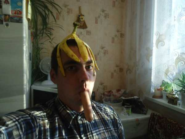 wtf-photos-from-russia (18)