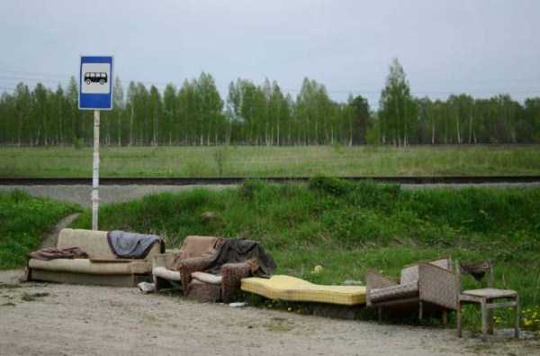 wtf-photos-from-russia (20)