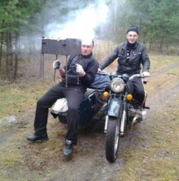 wtf-photos-from-russia (22)