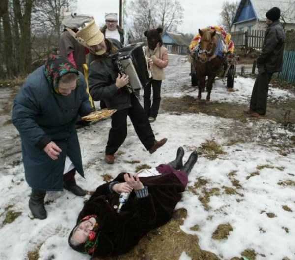wtf-photos-from-russia (31)