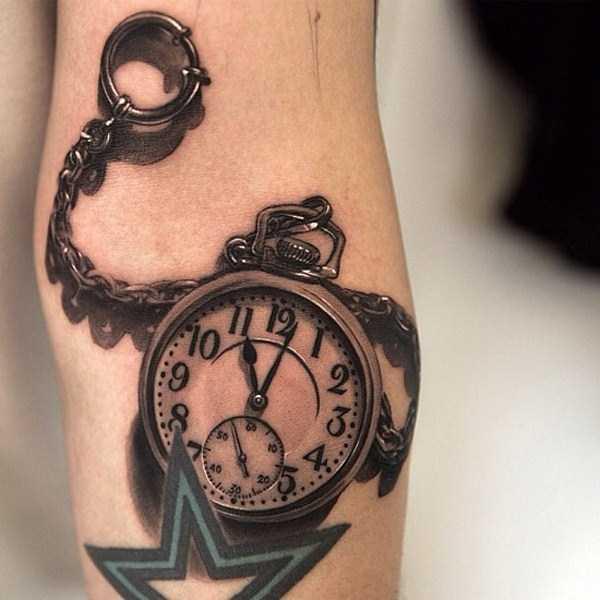 3d-tattos (1)