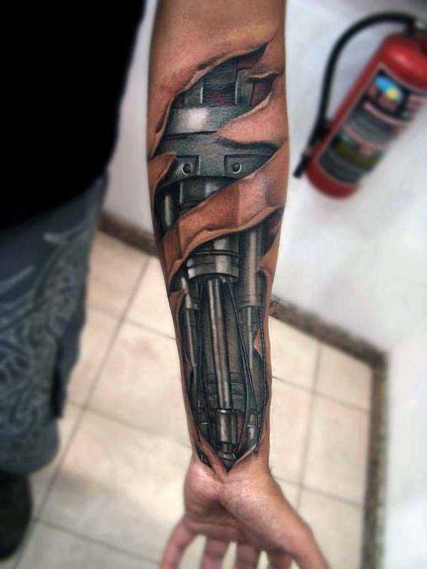3d-tattos (15)