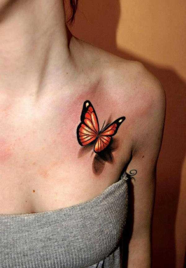 3d-tattos (16)