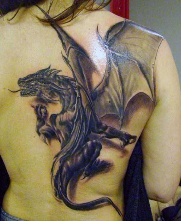 3d-tattos (18)