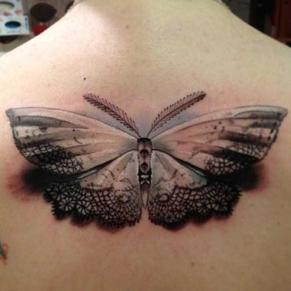 3d-tattos (2)