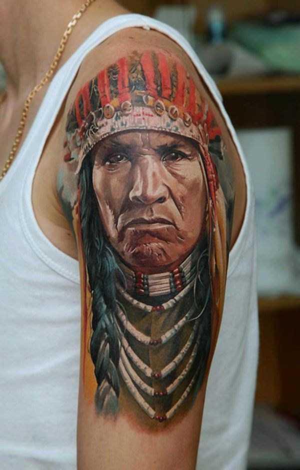 3d-tattos (21)