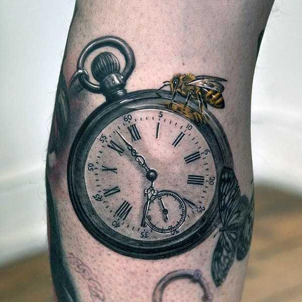 3d-tattos (23)