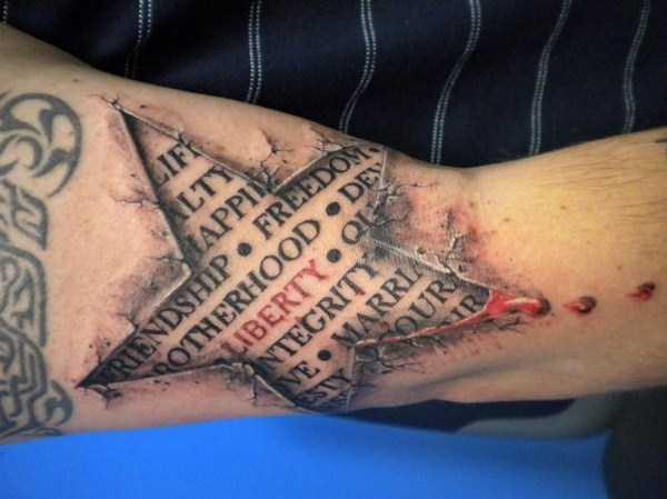 3d-tattos (3)