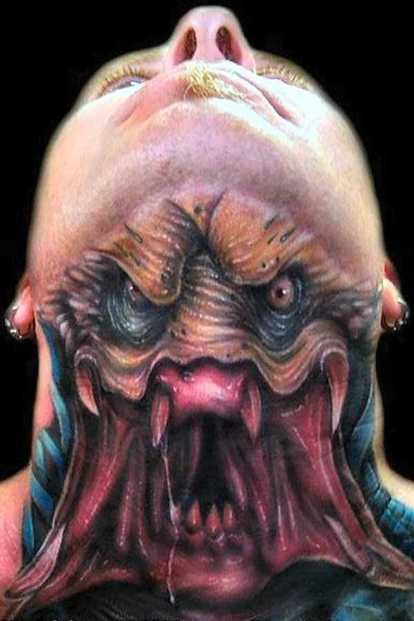 3d-tattos (31)