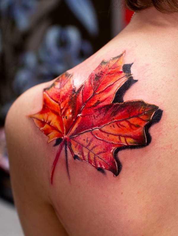 3d-tattos (4)