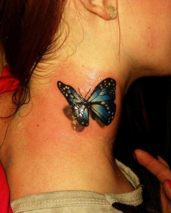 3d-tattos (6)