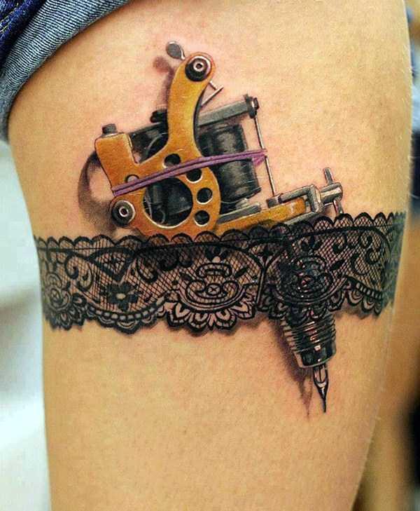 3d-tattos (7)