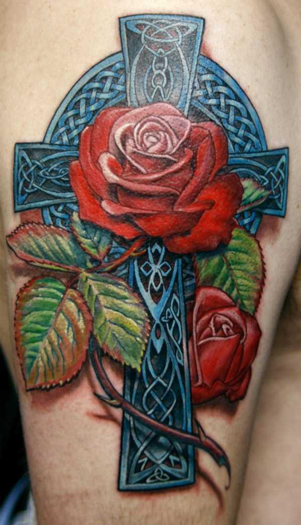 3d-tattos (8)
