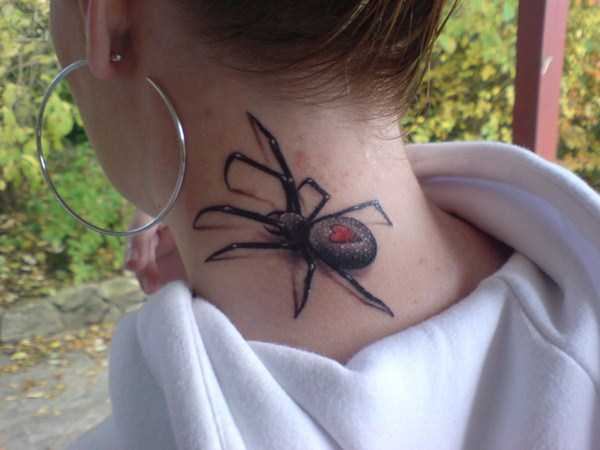 3d-tattos (9)